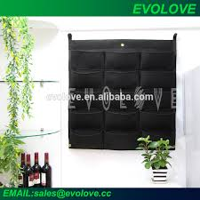 Vertical Garden Pot - list manufacturers of wall pot vertical garden buy wall pot