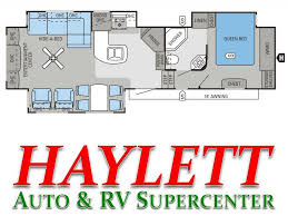 2014 jayco eagle 33 5rets fifth wheel coldwater mi haylett auto