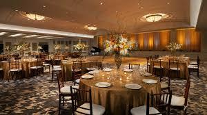 wedding venues san diego san diego wedding venues the us grant san diego