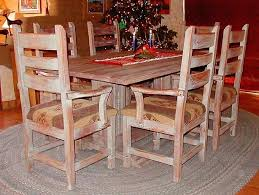 southwestern dining room furniture southwestern style furniture dynamicpeople club