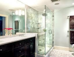 Custom Bathroom Designs Bathroom Custom Made Vanities For Bathrooms 24 White Vanity