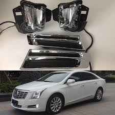 cadillac ats price 2013 compare prices on 2013 xts cadillac shopping buy low price