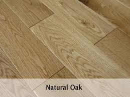 oak flooring owens flooring 5 inch oak select