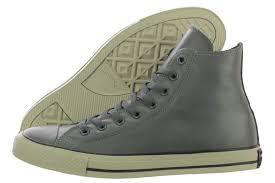65 00 converse chuck taylor all star rubber hi 149457c men size 11