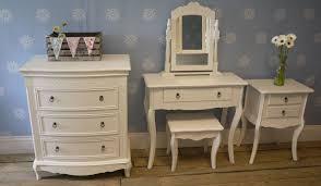 White Bedroom Furniture Set Full Size Bedroom White Bedroom Funiture 121 White Bedroom Furniture For