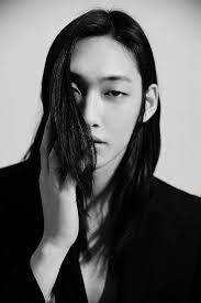 korean men s hairstyles ancient the 25 best asian men long hair ideas on pinterest asian hair