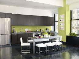 download paint color ideas for kitchen gurdjieffouspensky com