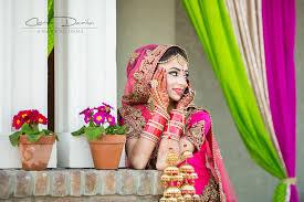 indian wedding photography bay area navneet kanwar sikh wedding in san jose california cosmin