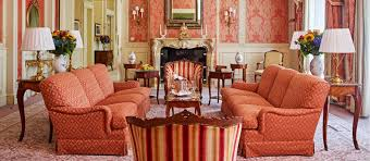 luxury hotel rooms u0026 suites the grand hotel vienna