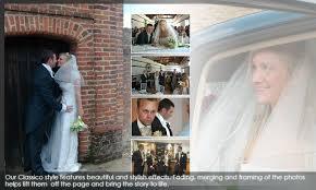 Best Wedding Albums Wedding Albums That Capture The Best Of Your Wedding Wedding