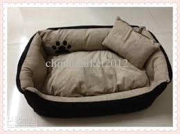 best luxurious suede fabric dog bed pet house dog house dog bed