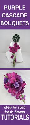 wedding flowers images free 70 best gladiolus wedding flowers images on