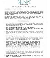 greatest inventions with bill nye energy worksheet answer key
