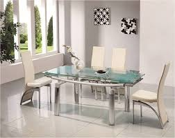 extending dining table and chairs uk with inspiration ideas 11451