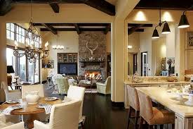 great room layout ideas furniture layout ideas for a great room or open layout kitchen