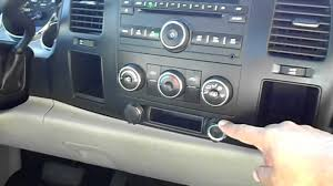 ls with usb outlets easy how to replace install a new charger lighter for a 2007