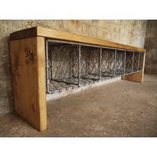 locker benches building locker room bench