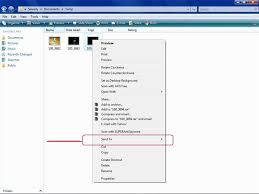 mettre un raccourci sur le bureau comment créer et personnaliser un raccourci sur le bureau