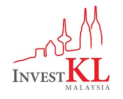 malaysian dutch business council u2022 malaysia u2013netherlands bilateral