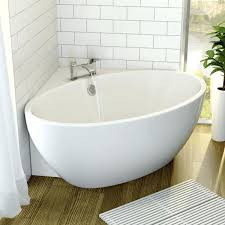 Small Bathroom Showers Corner Tubs For Small Bathrooms Foter Small Bath Tub Small Soaking