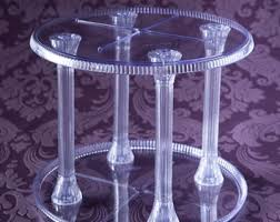 cake stand hire reading berkshire south oxfordshire uk