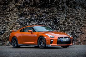 nissan gtr gas mileage 2017 nissan gt r first drive review motor trend