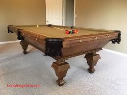 carom table for sale carom table for sale luxury 125 best golden west billiard tables