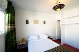 chambre d hotel originale hôtel pour match olympique de marseille au stade vélodrome hôtel