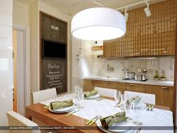 Small Kitchen Dining Room Ideas 40 Images Stunning Kitchen Dining Room Lighting Ideas Ambito Co