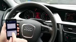 audi q7 brake pad replacement audi a4 a5 q5 electronic parking brake brake pad replace