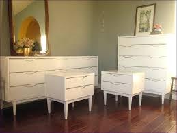 dressers bedroom dresser decorating tips dresser decor with tv
