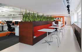 office design creative modern office designs around the world hongkiat