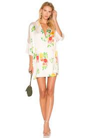 lpa ivory dress 271 348 00 ways to style