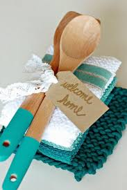 best 25 move in gifts ideas on marketing