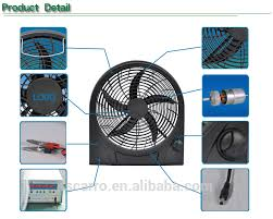 battery operated fan powerful mini fans battery operated fans mini handy