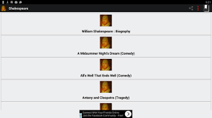 justice quotes shakespeare shakespeare complete works android apps on google play