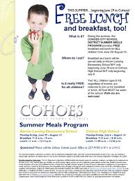 city of newark de halloween parade cohoes district free summer meals program city of cohoes