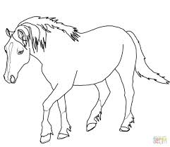 horseland coloring pages pepper zoey jimber sheets horseland