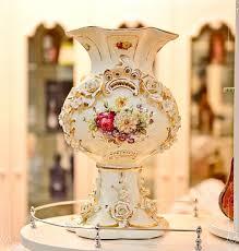 Flower Vase Decoration Home Floor Decorative Flower Vases Floor Decorative Flower Vases