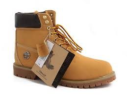 s 6 inch timberland boots uk timberland shoes uk timberland 6 inch premium mens boots in sand