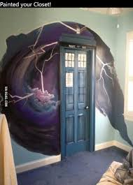 dr who bedroom dr who bedroom ideas at excellent dream doctor 736 1104 home