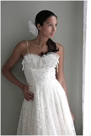 Vintage Wedding Dresses Uk Original And Vintage Inspired Wedding Dresses Want That Wedding