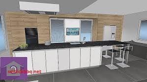 charniere meuble cuisine lapeyre charniere meuble cuisine lapeyre pour idees de deco de cuisine