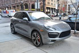 2013 porsche cayenne gts for sale 2013 porsche cayenne gts stock 70266 for sale near chicago il