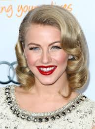 old fashioned short hair retro short hair hair style and color for woman