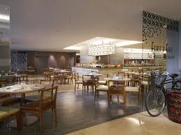 cuisine resto peranakan buffet grand mercure singapore authentic local food