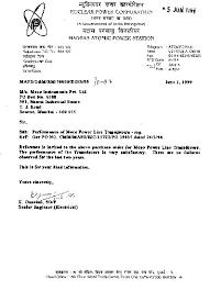 order cover letter