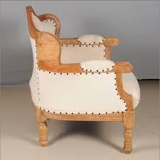 Overstuffed Armchair by Overstuffed Rocking Chair Ideas Home U0026 Interior Design