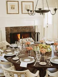 awesome dining table place settings part 12 dining room table