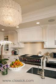 76 best kitchen design images on pinterest kitchen designs a photo gallery of transitional kitchens designed and developed for some of our long island customers